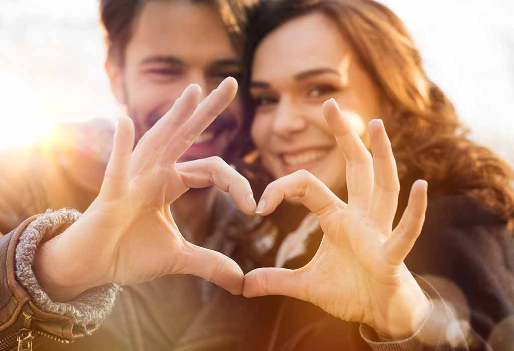 20 Creative Fascinating Couple Photoshoot Ideas Find the perfect couple stock photos and editorial news pictures from getty images. couple photoshoot ideas