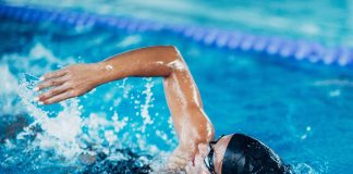 Incredible Benefits of Swimming for Your Health