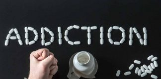 Drug Addiction - How it Affects the Family and Society