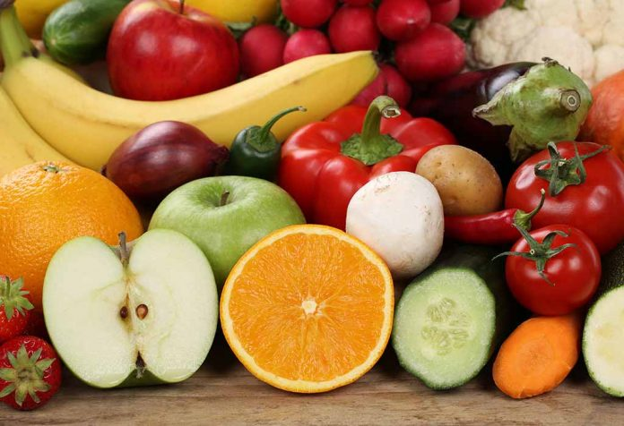 what to eat and avoid on empty stomach