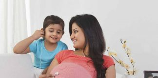 What Care Should Be Taken for Low Placenta during Pregnancy