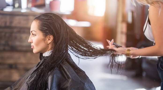 The Pros and Cons of Keratin Treatment for Hair