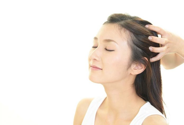 Why You Must Consider Getting a Head Massage