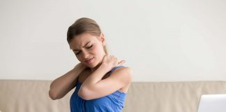 13 Home Remedies for Body Pain