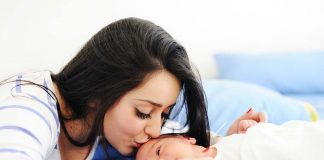 40 Simple Tips to Make Your Baby/Kid Comfortable in Summers