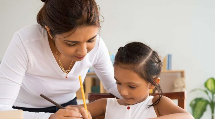 8 Ways to Increase Your Child's Interest in Difficult Subjects