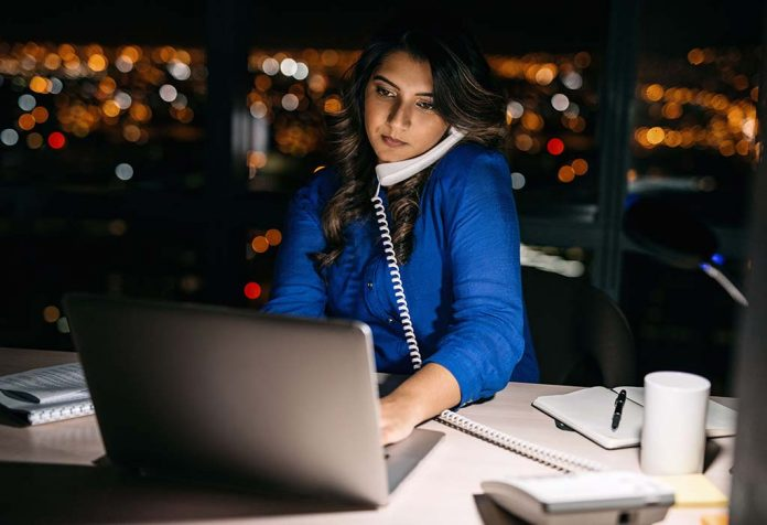 Working Moms' Dilemma - I Ask Myself If It's Worth It