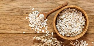 incredible benefits of oats you were unaware of