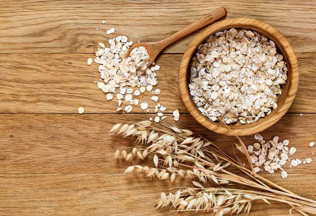 19 Extraordinary Benefits of Eating Oats