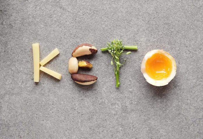 keto diet for kids - is it really safe