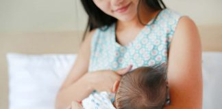 Baby Refusing to Breastfeed - Reasons and Tips