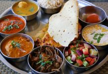 10 Delicious Rajasthani Dishes That You Cannot Give A Miss