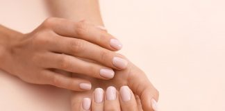 Simple But Effective Solutions to Get Soft Hands Naturally