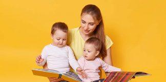 Brilliant Parenting Tips for Raising Twins