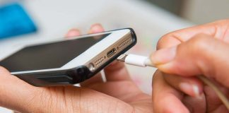 Easy Tricks to Charge Your Phone Faster
