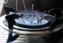 Easy Ways to Save Cooking Gas in Kitchen