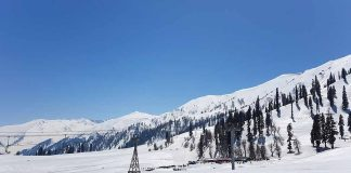Best Hill Stations in India – A Great Summer Escape for You and Your Family