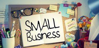 21 Best & Profitable Small Business Ideas