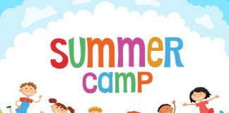 10 Benefits of Summer Camp for Kids
