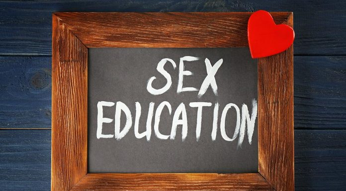 10 Sex Education Books for Kids - Educate Them According to Their Age