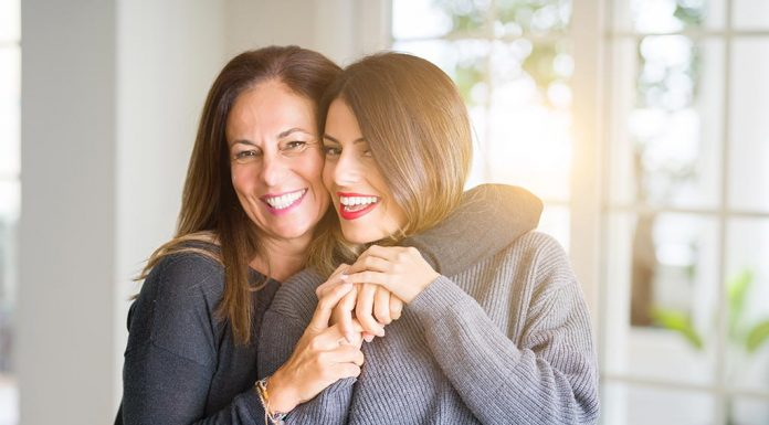 quotes on mother-daughter relationship