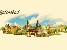 20 Amazing Places for Kids in Hyderabad