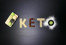 10 Keto Recipes That Will Make You Stick to Your Diet