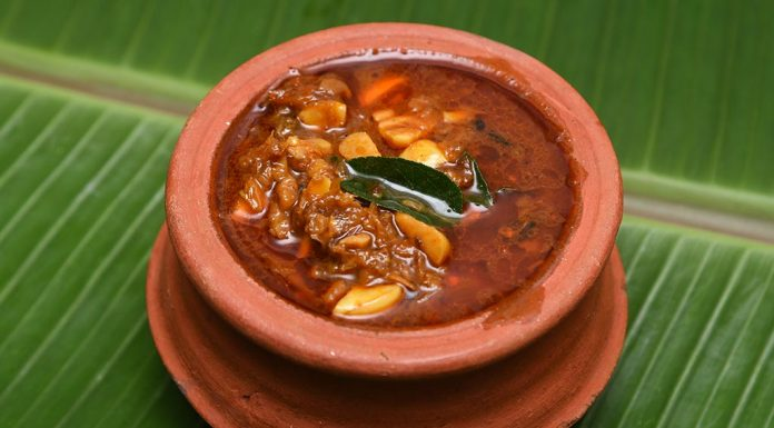 5 Incredible Benefits of Cooking in a Clay Pot