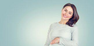 गर्भधारणा: २१वा आठवडा