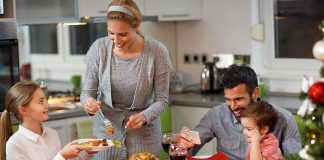 essential family rules to keep your life running smoothly