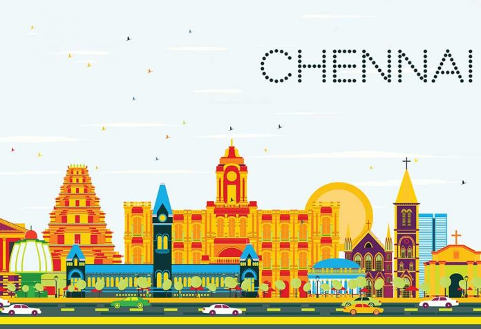 20 Best Places to Visit in Chennai with Kids
