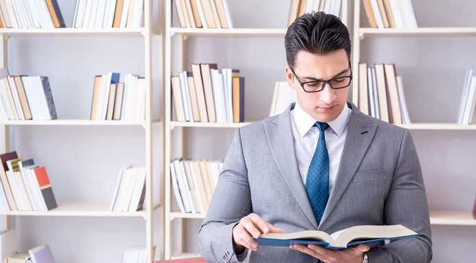 13 Best Business Books That You Must Read