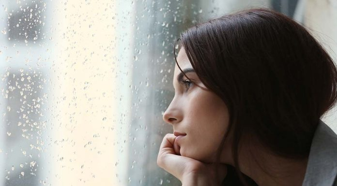 13 Simple and Effective Home Remedies for Depression