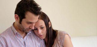 Unidentified Infertility - My Experience