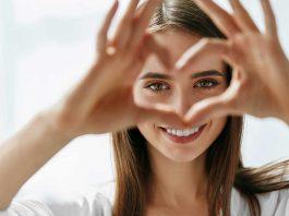 13 Foods That Help Improve Eyesight
