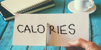 A Very Low-Calorie Diet (VLCD) - Benefits, Side Effects, and Precautions