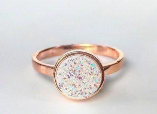 15 Surprising Benefits of Wearing Copper Ring (Bracelets)