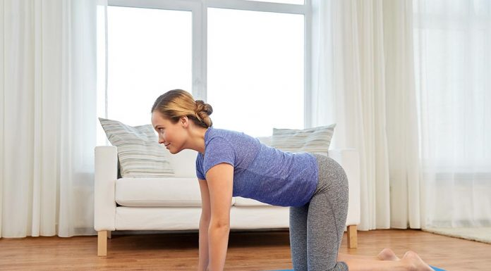Best Back Extension Exercises to Keep Back Pain Away