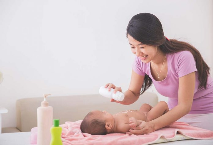 7 Baby Products That Adults Can Use as Well