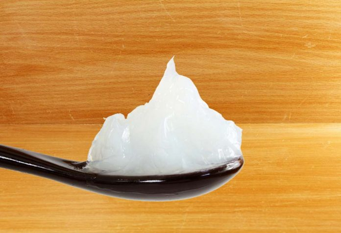 21 Surprising Uses of Petroleum Jelly