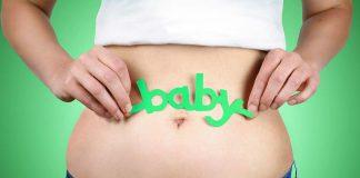 गर्भधारणा: ७वा आठवडा