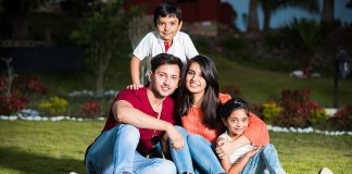 20 Places in and near Pune You Can Visit With Your Kids