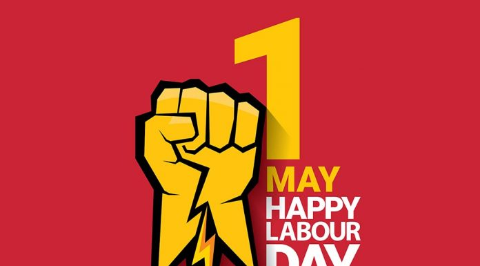 International Labour Day - Origin, Importance, Celebration, and Quotes