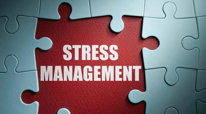 11 Best Stress Management Books
