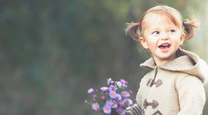 qualities of june born babies that make them special