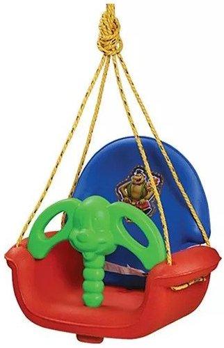Playgro Toys Super Swing