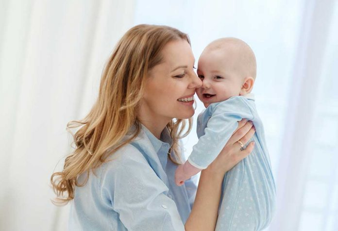 15 Things You Should Do When You Have a Baby