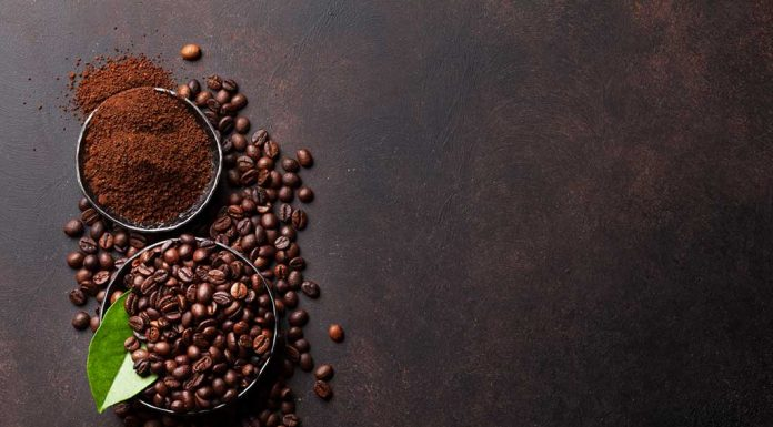 Coffee for Hair - Benefits, Tips, and Side Effects