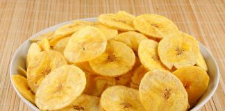 4 Traditional Kerala Snacks That You Can Make