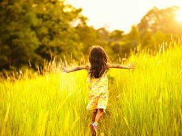Free Range Parenting – Advantages and Disadvantages